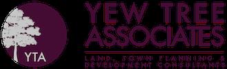 Yew Tree Associates