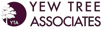 Yew Tree Associates Logo